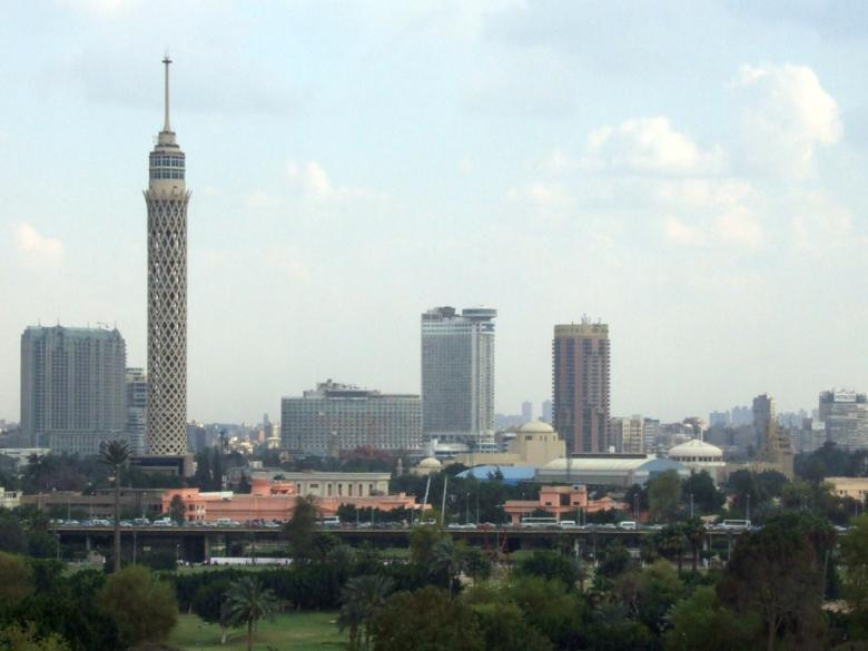«برج القاهرة».. 50 عاماً على أكبر فشل لـ«المخابرات الأمريكية»