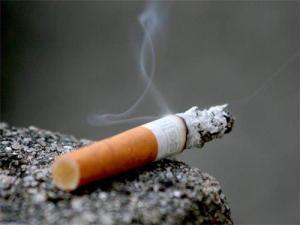 دول الاتحاد الأوروبي تلتزم يأسخدام السجائر اﻷمنة
