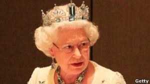 ملكة بريطانية تطلق أثمن جائزة للهندسية في العالم