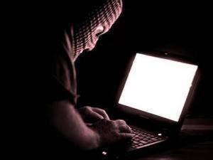 قراصنة سوريون يخترقون نظام التجسس والمراقبة التابع للحكومة
