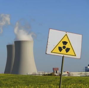 إستطلاع للرأي يؤكد أنتشار نظرة سلبية للطاقة النووية