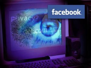فيسبوك يوافق للخضوع لمراجعة التزامه بخصوصية مستخدميه
