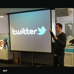 تويتر يعد مستخدميه بتصميم جديد وسهل وجذاب