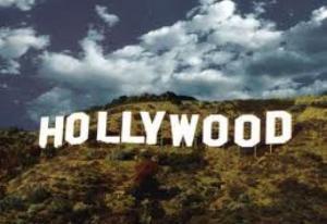 رؤوس أموال عربية تغزو السينما اﻷمريكية