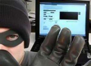قراصنة يسرقون معلومات 24 مليون عميل على الإنترنت