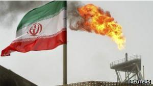 إيران تقطع الإنترنت عن أهم مركز لتصدير البترول لتجنب إصابته بفيروسات