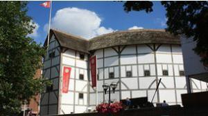 بحث : شكسبير أستعان بكاتب أخر في كتابة أحد أعماله
